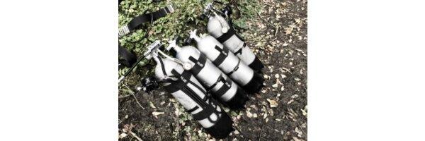 Rigging-Kit-Tank-Strap