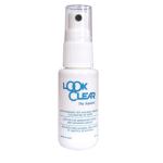 Look Clear ® entwickelt hochwertige Produkte...