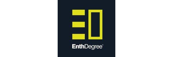 Enth-Degree