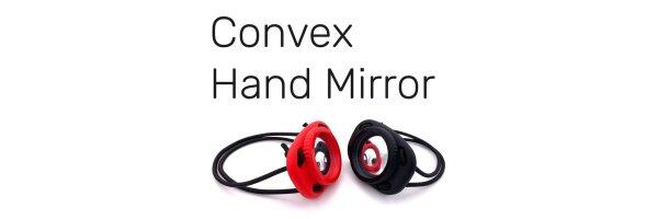Dive-Mirror