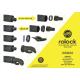 Rolock