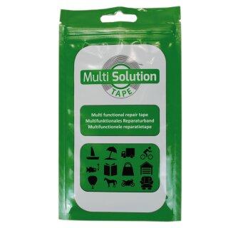 Multi Solution Reparaturkit 28 x 7,6cm