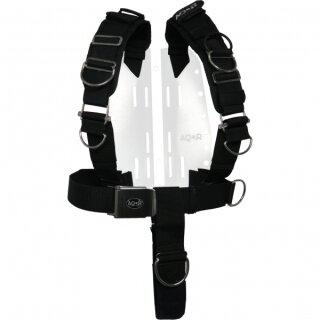 AQOR Adjustable Harness