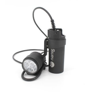 nanight Micro T2