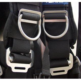 Polaris Premium XT Harness