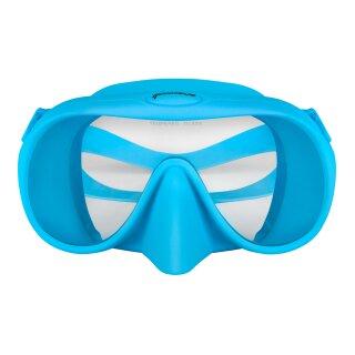 PROVIEW Mask + Softshell Box