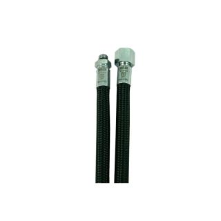 Miflex Extreme Mitteldruckschlauch 3/8 (50cm)