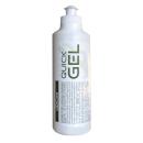 Look Clear Quick Gel (Flutschi) 250 ml