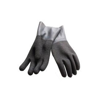 Latex Handschuhe passend für Ringsysteme