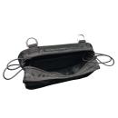 Backplate-/Sidemounttasche (Pouch)