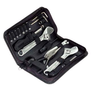 Dive Tool Kit