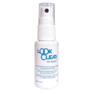 Look Clear Antifog