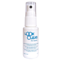 Look Clear Antifog