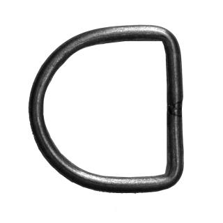 D Ring 50 mm