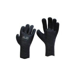Flexi Handschuhe, 5mm Gr. L