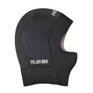 Proline Hood 7/5mm, S