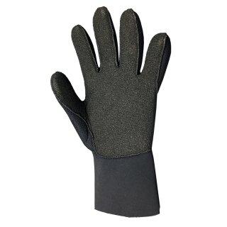 Proline Glove 5mm, S
