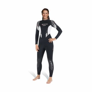REEF 3 She Dives Anzug 3mm
