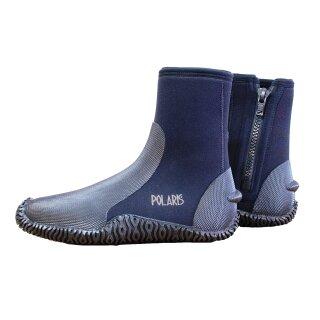 Flexi Boots 6,5 mm Gr. 45/46