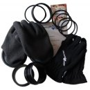 Ring Set mit Handschuhe PRO + Thinsh-Pro