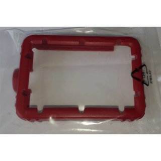 M28 Protection Cover RED