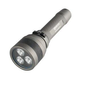 EOS 20RZ Lampe
