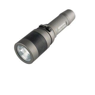 EOS 10RZ Lampe