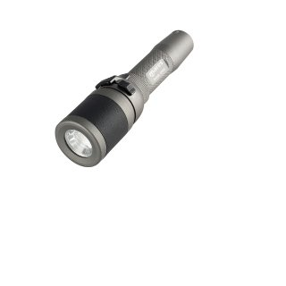 EOS 3RZ Lampe