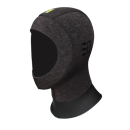 QD Hood 5mm Unisex