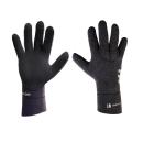 QD Gloves