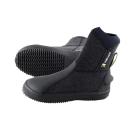 QD Boot 8 - EU 40/41