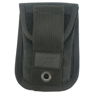Finnsub Trimmblei Tasche (Paar)
