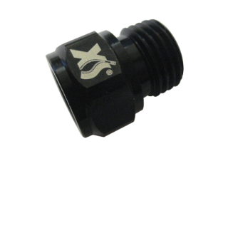 XSSCUBA MD aud MD Adapter