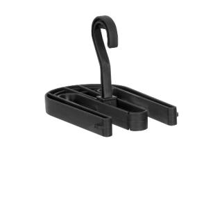 XSSCUBA Drysuit Hanger black