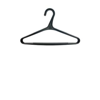 XSSCUBA Wetsuit Hanger