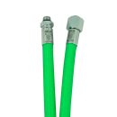 MIFLEX Xtreme braided Regulator hoses