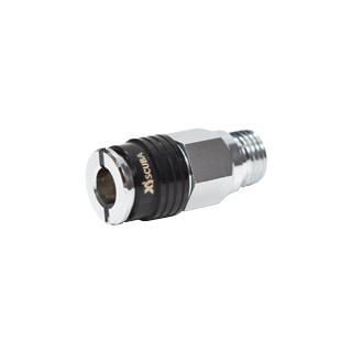 XSSCUBA Inflator Adapter SeaQuest