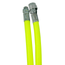 MIFLEX Xtreme braided Jacket hoses