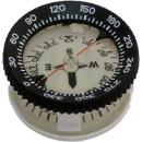 Compass 30 degree TEC Casing black/clear