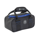 XSSCUBA Weight Bag black 15cm x 30cm x 15cm