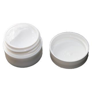 Christo Lube MCG111, Jar 1/2 oz., 14,18 g white 14g
