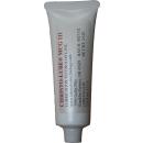 Christo Lube MCG111, Tube 2 oz., 57 g white 57g