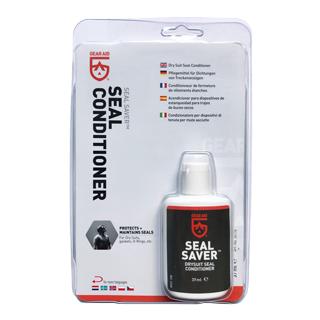 McNett SEAL SAVER 37ml clear 37ml
