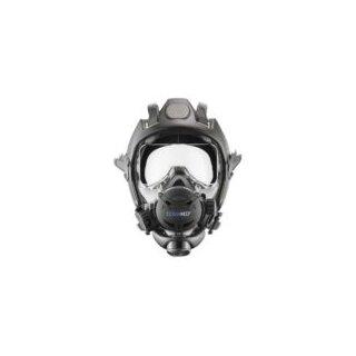 Sezialkurs Vollgesichtsmaske - Fullfacemask