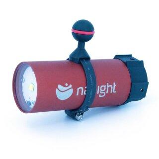 nanight Video